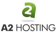 a2hosting-reviews