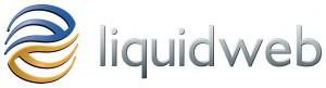 liquid-web