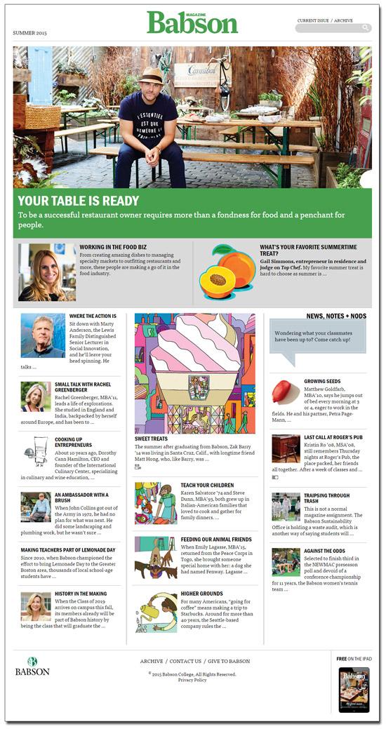 magazine-desktop-1