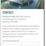 babson-global-mobile