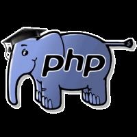 php-mentoring