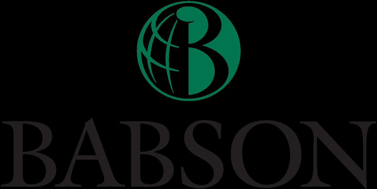 Babson_College_logo